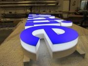 proizvodi-od-klirita-pk-3d-slova-3D-slovo-iz-dva-klirita