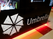 proizvodi-od-klirita-pk-3d-slova-3d-slova-u-izradi-umbrella