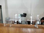 proizvodi-od-klirita-salter-od-providnog-klirita