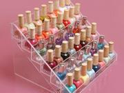 proizvodi-od-klirita-pk-kliritni-stalak-za-kozmetiku-kliritni-stalak-za-lakove