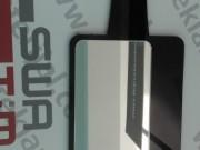 proizvodi-od-klirita-pk-kliritni-stalak-za-kozmetiku-ogledala-za-sminku