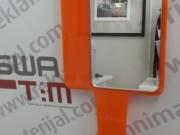 proizvodi-od-klirita-pk-kliritni-stalak-za-kozmetiku-ogledalo