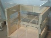 proizvodi-od-klirita-pk-KLIRITNI-STALCI-ZA-hranu-kutija-za-peciva