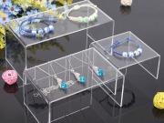 proizvodi-od-klirita-pk-KLIRITNI-STALCI-ZA-nakit-stalak-za-izlaganje-nakita