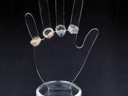 proizvodi-od-klirita-pk-KLIRITNI-STALCI-ZA-nakit-stalak-za-prstenje
