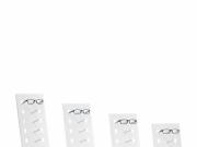 proizvodi-od-klirita-pk-KLIRITNI-STALCI-ZA-NAOCARE-stalci-za-opticare