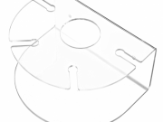 proizvodi-od-klirita-pk-KLIRITNI-STALCI-ZA-VINA-drzac-za-flasu-i-case