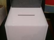 proizvodi-od-klirita-pk-kutije-Kliritna-kutija