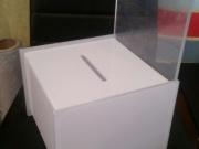 proizvodi-od-klirita-pk-kutije-Kutija-za-donaciju