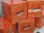 proizvodi-od-klirita-pk-kutije-aperol-svetleca-kocka