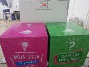 proizvodi-od-klirita-pk-kutije-glasacke-kutije