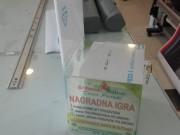 proizvodi-od-klirita-pk-kutije-kutija-sa-hederom