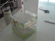proizvodi-od-klirita-pk-kutije-kutija-sa-komunikacijom