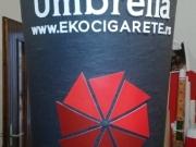 proizvodi-od-klirita-pk-ostalo-umbrella-stalak-za-reklame