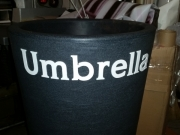 proizvodi-od-klirita-pk-ostalo-umbrella-stalak