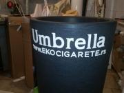 proizvodi-od-klirita-pk-ostalo-umbrella-stalak2