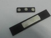 proizvodi-od-klirita-pk-OZNAKA-SA-IMENOM-NAME-TAG-magnet-i-graverska-plastika