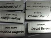 proizvodi-od-klirita-pk-OZNAKA-SA-IMENOM-NAME-TAG-oznaka-s-imenom