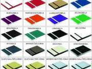 proizvodi-od-klirita-pk-OZNAKA-SA-IMENOM-NAME-TAG-paleta-boja-graverske-plastike