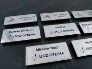 proizvodi-od-klirita-pk-OZNAKA-SA-IMENOM-NAME-TAG-plocice-sa-imenom