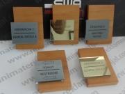 proizvodi-od-klirita-lux obelezivaci proizvodi od klirita