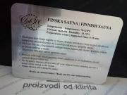 proizvodi-od-klirita-pk-uputstvo