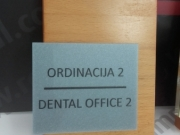 proizvodi-od-klirita-stomatoloska-ordinacija-proizvodi-od-klirita.jpg