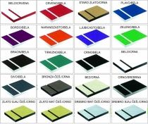 proizvodi-od-klirita-paleta boja