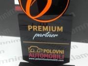 proizvodi-od-klirita-pk-plakete-3d-plaketa