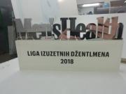 proizvodi-od-klirita-pk-plakete-kliritne-pleksiglas-plakete