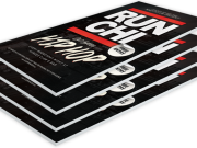 proizvodi-od-klirita-foam board direktna stampa