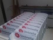 proizvodi-od-klirita-pk-POLICE-reklamna-polica-umbrella