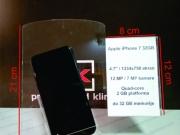 proizvodi-od-klirita-stalci-za-mobilne-telephone-stalak-za-mobilni-M-01-dimenzije