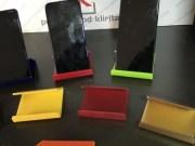proizvodi-od-klirita-stalci-za-mobilne-telephone-model-M-05-2021-02-13_11-35-4358
