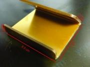 proizvodi-od-klirita-stalci-za-mobilne-telephone-stalak-za-mobilni-M-05-dimenzije