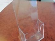 proizvodi-od-klirita-kliritni-stalak-za-flajere