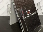 proizvodi-od-klirita-stalvi-i-drzaci-kliritni-dvostrani-stalak-za-flajere-A5