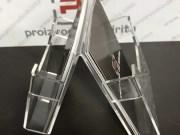 proizvodi-od-klirita-stalvi-i-drzaci-obostrani-stalak-za-brosure-A5