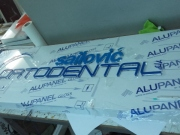 proizvodi-od-klirita-pk-svetlece-reklame-od-akubonda-svetleca-3d