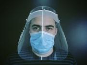 proizvodi-od-klirita-zastitni-vizir-vizir-za-lice-zastitna-vizir-maska-6